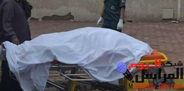 مصرع مسن متأثرًا بحروق خطيرة بالواسطى شمال بني سويف 