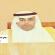 """رئيس البرلمان العربي يفتتح ورشة عمل """"مكافحة الإرهاب"""" بالقاهرة"""