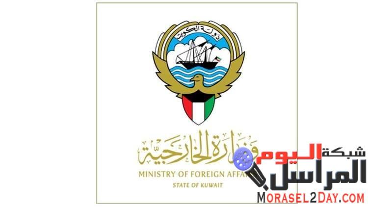 رعايا كل من السعودية والكويت إلى خارج لبنان؟!