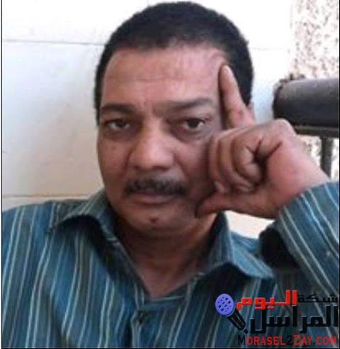 لن ولم تسقط مصر