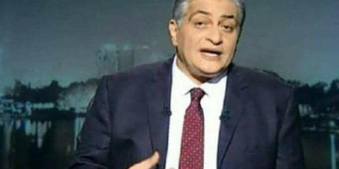 الليلة.. أسامة كمال يناقش ماذا يستفيد الطلاب من اتحاد الطلبة في مساء Dmc