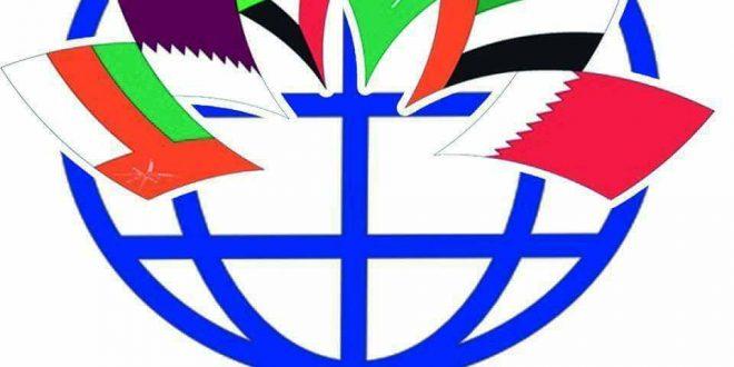 (اتحادالخليج العربي للتنمية والتدريب والاستشارات )