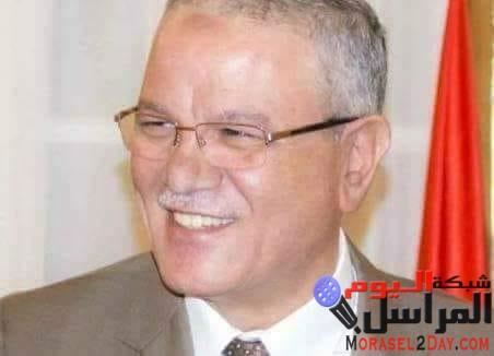 استغاثة مقدمه من واحد وعشرين الف مواطن  الي اللواء محافظ المنيا