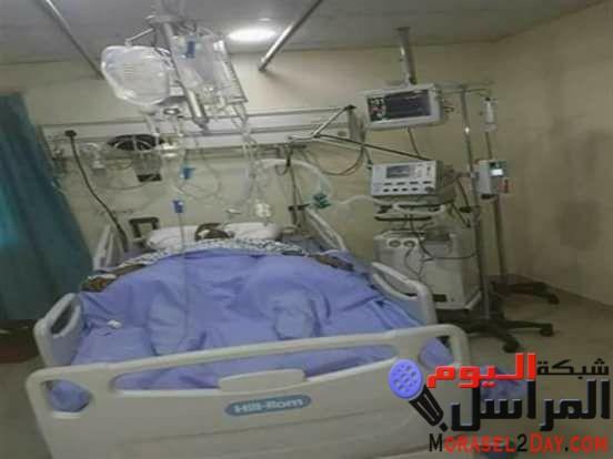 """من الاعتداء عليه إلى وفاته.. القصة الكاملة لحادث العامل المصري بالأردن"""""""