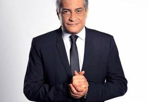 """أسامة كمال بعد تصدي أهالى حلوان للحادث الإرهابي""""خلاص المصريين مش هيسكتوا"""""""