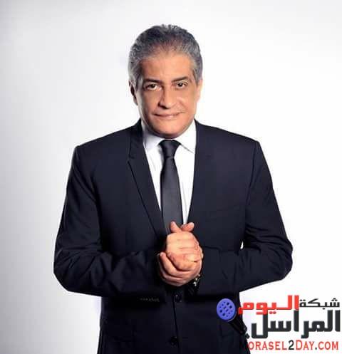 أسامة كمال يدين حادث حلوان الإرهابي ويطالب المصريين بمواجهة الإرهاب