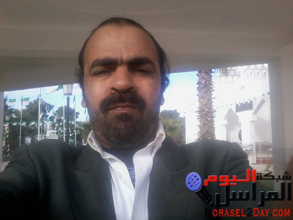 الربيع الفارسي اليوم في يومه الخامس بحماسة أراد بها المتظاهرون إيصال صوتهم إلى خارج حناجرهم