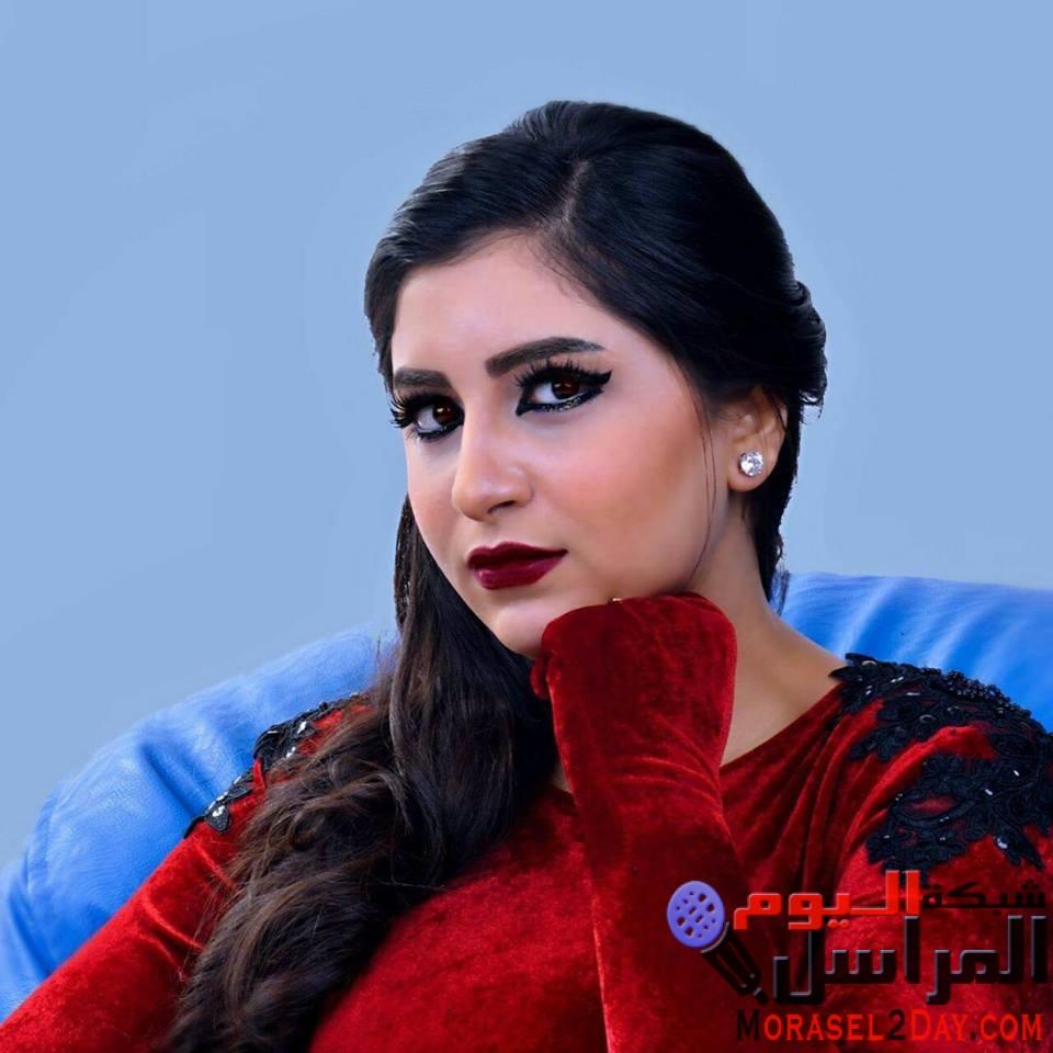 """غدا.. إيمان عبد العزيز ضيفة """"صباحك مصري """" على MBC مصر"""