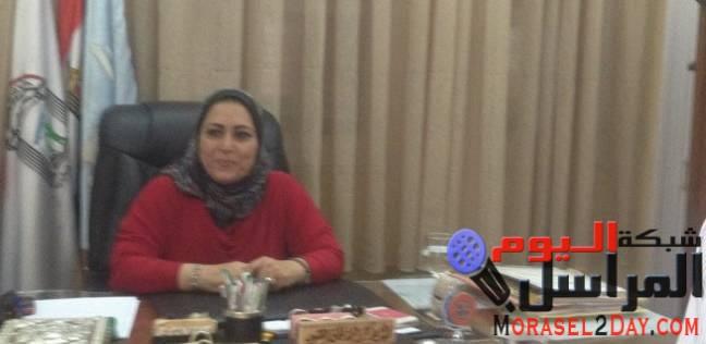 """"""" حكم قراقوش"""" وزيرالتربية و التعليم يحذر العاملين بالوزارة من التعامل مع وسائل الاعلام"""