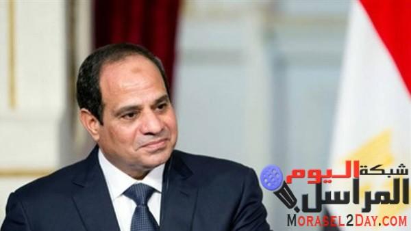 """بحضور نواب البرلمان غدا مؤتمر لدعم """"السيسى"""" بالفيوم"""