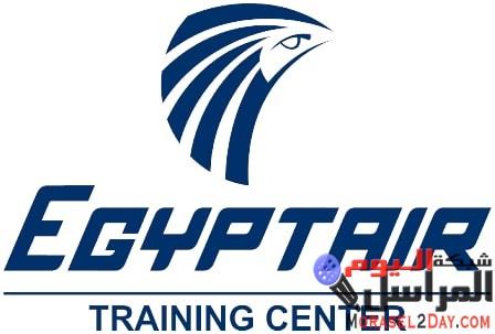 مفاجأة مصر للطيران : مليار جنيه أرباح في 6 أشهر اليوم الأربعاء .