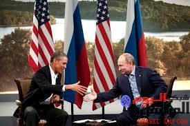 أمريكا طاردت 40 وإعتقلت عشرة رعايا روسيا في خطر والخارجية تنشر بيانها التحذيري