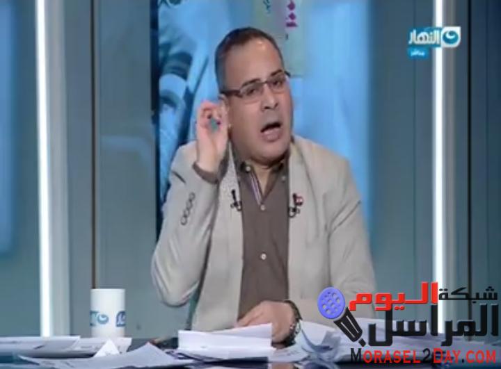 بالفيديو :المطرب طارق فؤاد يستغيث بالقرموطى من سائقى الميكروباص