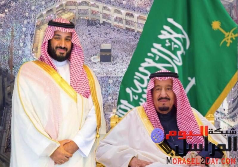 كعكي: الأوامر الملكية تؤكد عزم المملكة فى التغيير والتطوير
