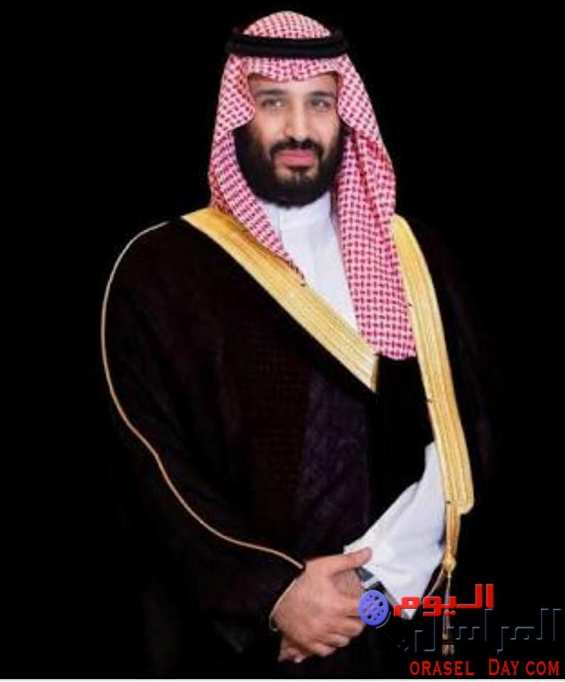 """المركز الثقافى الكندى: الشراكة بين """"مصر والسعودية"""" تواجه ملفات عديدة فى المنطقة ."""