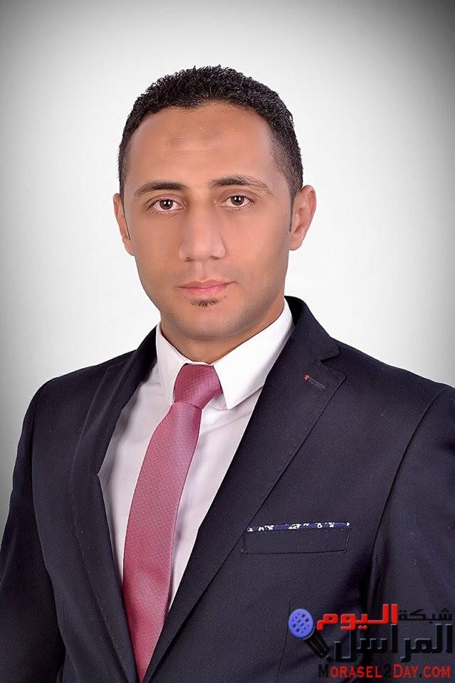 """قيادى بــ""""مستقبل وطن"""": تواجد مكثف لقيادات الحزب بكنائس مصر لتقديم التهانى لأشقائنا الأقباط فى الكنائس والمنازل"""