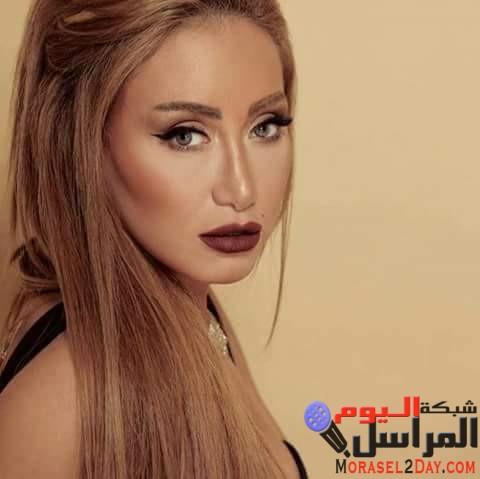 بالمستندات. .ريهام سعيد تنذر قناة النهار قضائياً!!