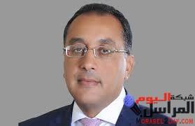 وزير الإسكان يُصدر 53 قراراً إدارياً لإزالة التعديات ومخالفات البناء بالمدن الجديدة
