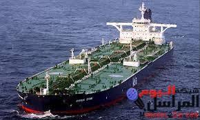 السعودية تعاقب كندا من أجل رفع أسعار النفط