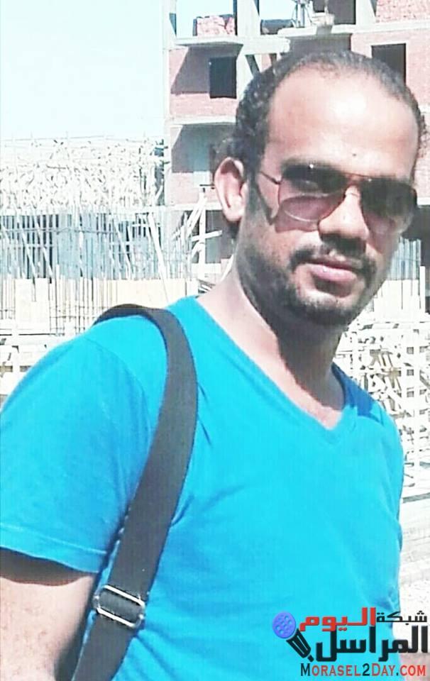 عبد التواب حجازى يكتب: الأبراج السكنية العشوائية القنبلة الموقوتة