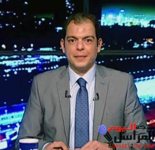 رئيس الجبهة الوطنية العربية لوزير الأوقاف: القرآن والسنة يناسبون كل العصور