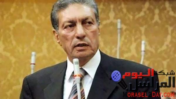 سعد الجمال فى طلب احاطة : أغلب قصور الثقافة مغلقة وبدون أنشطة حقيقية وفشلت فى جذب الشباب فانضم للارهابيين
