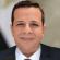 قيادى بمستقبل وطن : علينا استغلال زيارة الرئيس للنمسا للترويج للسياحة المصرية