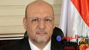"""رئيس """"مصر الثورة"""" يكشف أهمية زيارة الرئيس السيسي للأردن"""