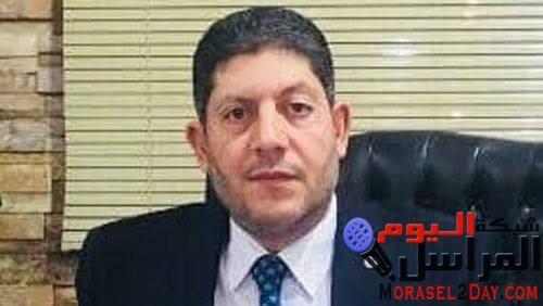 خالد السيد: تحالف الأحزاب المصرية نقلة نوعية تشهدها الحياة الحزبية