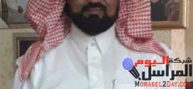 العلي ناعيا الأمير طلال بن عبدالعزيز: رحل الخدوم معشوق الملايين