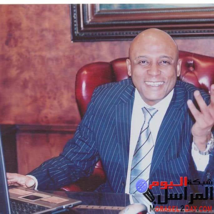 المؤسسة المصرية النوبية للتنمية: الشرطة المصرية أحد الاذرع الحصينة الحامية للوطن