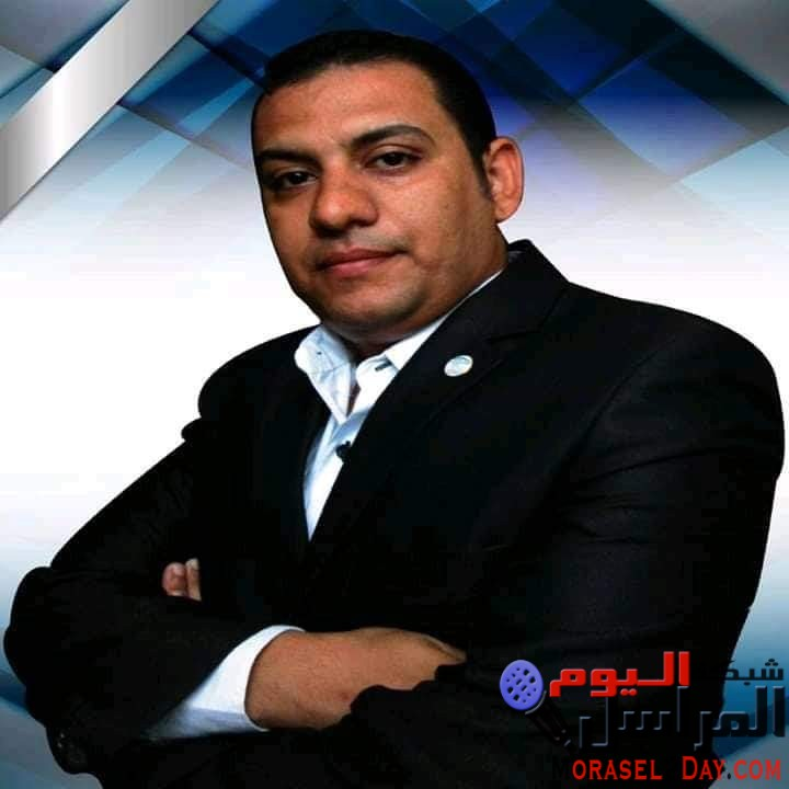 """مينا أسد """"للمراسل اليوم"""": عيد الأثريين هو عيد لمصر كلها"""