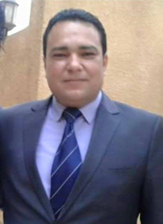 قيادي بمستقبل وطن : لن يزعزع الارهاب أمن واستقرار البلاد فمصر قاهرة الغزاة