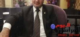 الأحرار: إستقالة ظريف تؤكد على انهيار نظام الملالي
