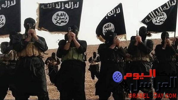 """""""داعش"""" يشيد بتفجيرات سريلانكا ويصفها برد فعل لهجمات نيوزيلندا"""