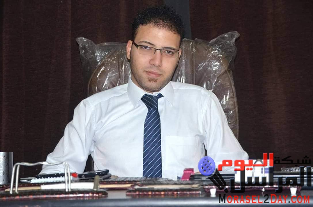 """أمين إعلام """"مصر الثورة"""" مهنئا الأقباط: سنظل نسيجًا واحدًا"""