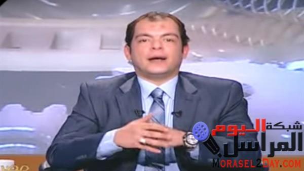 رئيس الجبهة الوطنية العربية: لقاء السيسي بترامب أكد على زعامة وريادة مصر للمنطقة