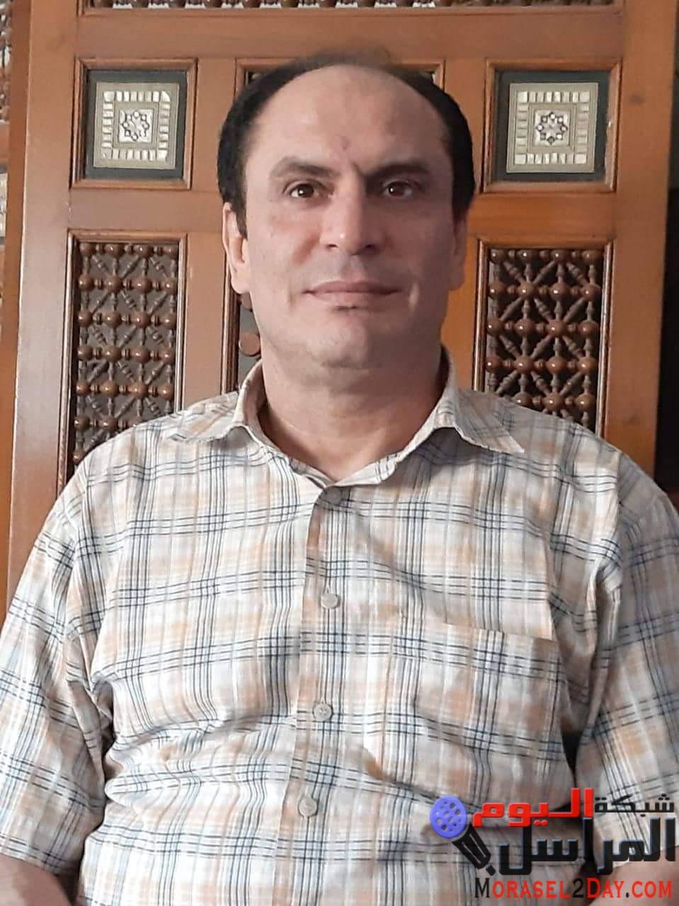 """أمين """"مصر الثورة"""" بالمنوفية: العلاقات المصرية السعودية متينة وعلى قلب رجل واحد"""