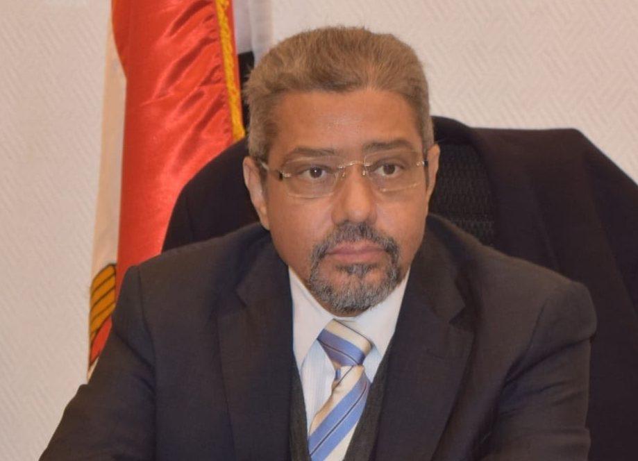للمساهمة في التنمية والتطوير  غرفة القاهرة تشكل المجلس الاقتصادي لشباب الأعمال