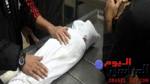 غرق طفلة بغرفة الصرف الصحي أثناء لهوها بمنزلها في سوهاج