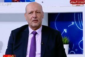 """رئيس """"المصريين"""": مصر أصبحت رقما قويا فى معادلة الأمن بالمنطقة"""