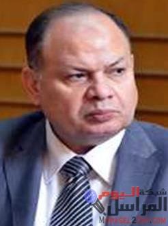 مدير التخطيط العمراني بالفيوم يوقف 5 مشاريع بلا مبرر فيحال للمكتب الفني