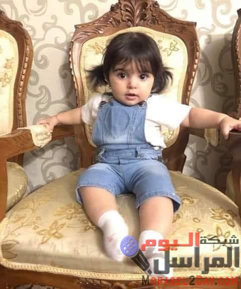 اختفاء طفلة أمام سوبر ماركت مترو ببورسعيد في ظروف غامضة