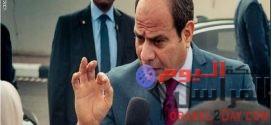 أخبار سارة للمصريين في أول أكتوبر