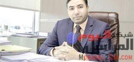 صوت الشعب :رسائل السيسي كشفت حجم الأكاذيب ضد مصر
