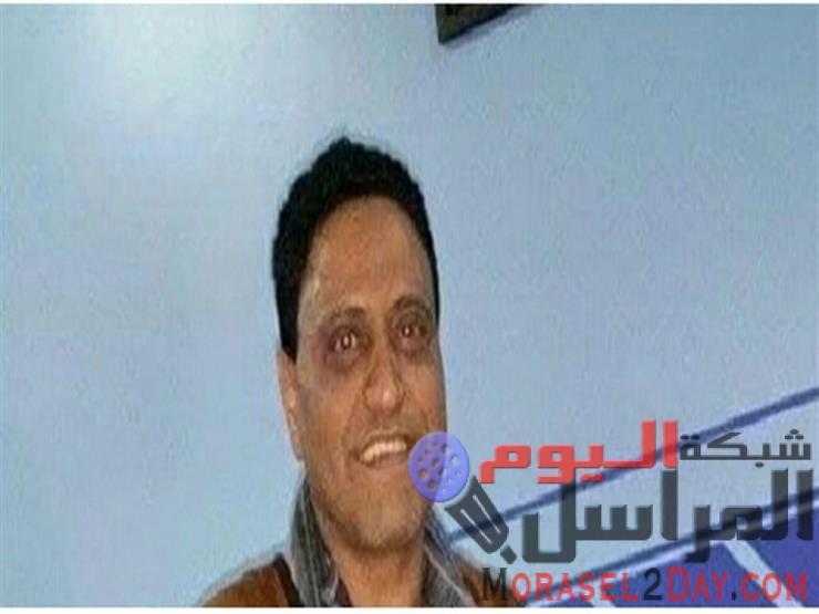 مقتل رجل أعمال داخل برجه السكني ببنها علي يد عاطلين