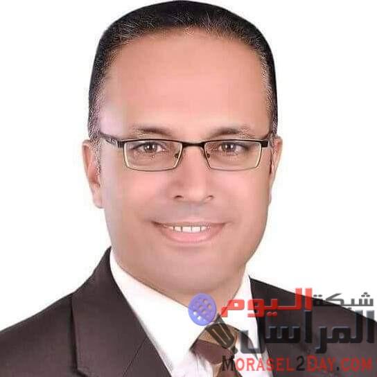 """أمين """"المصريين"""" بالبحيرة: واثقون في قدرة السيسي لحل أزمة سد النهضة"""