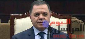 شرطة كهرباء الفيوم تشهد طفرة غير مسبوقه فى عهد رئيسها الحالى
