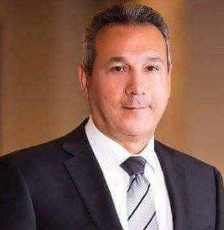 بنك مصر نمو كبير فى قطاع تمويل المشروعات الصغيرة والمتوسطة