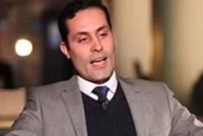 إحالة النائب أحمد طنطاوي للجنة القيم بسبب تصريحات تمس الدولة المصرية